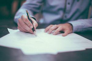 La importancia de las Certificaciones en el proceso de facturación por servicios de salud